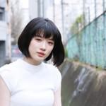 永野芽郁(ながのめい)は2016年カルピスウォーターCMの女の子?彼氏や高校もチェック!