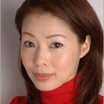 野村真美が有吉反省会に出演!渡る世間女優はニコちゃんとWWE好きで韓国語が得意!