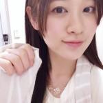 池田裕子の下ネタトークが面白い!有吉が狂犬と呼ぶゲスグラドルの彼氏は?【有吉反省会】