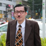 岩井ジョニ男にaikoが変身?ピタゴラスイッチの嫁がタモリに鼻フック?【ダウンタウンDX】