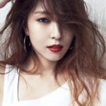 BoA(ボア)の現在の活動は女優?最新メリクリ動画や彼氏が気になる!【今夜くらべて】