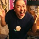 石川浩司(元たま)はついったーの先駆者?ランニングがアイドルに【アウトデラックス】