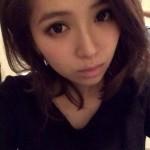 平沼ファナはカリスマモデル!実家画像が凄いニート娘の彼氏は?【今夜くらべてみました】