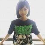 森川葵の坊主頭や金髪画像!アニメオタクの噂と彼氏もチェック【行列ができる】