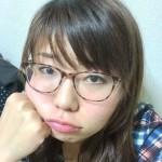 山崎ケイ(相席スタート)の眼鏡なし画像や恥じらい動画がカワイイ!綾野剛も陥落?