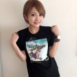 Ayasa(アヤサ)さんの元カレは束縛男!バイオリン演奏動画が気になる【ナカイの窓】