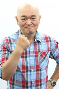 TakahashiMeijin1