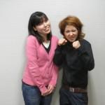 尼神インターのネタ動画が爆笑!誠子の妹はモデル級で双子!仲悪くて涙腺崩壊!