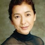 高橋恵子は頭突きが強い?逃避行女優も現在は笑ってはいけないに出演?【アウトDX】