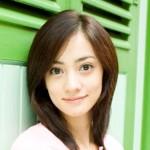 英玲奈(えれな)の姉は中山エミリ!料理上手だが趣味が男前の彼氏は?【有吉反省会】