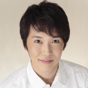kaneko_takatoshi