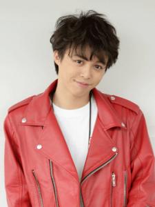 profile_manaya