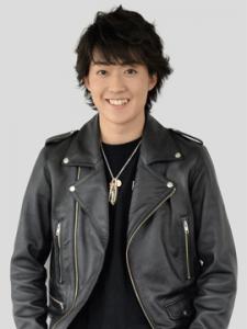 profile_taiki