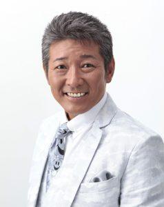 toshikazu1_top