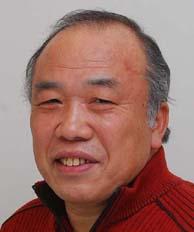m-fuwa1