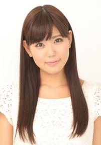 shinohara_up3