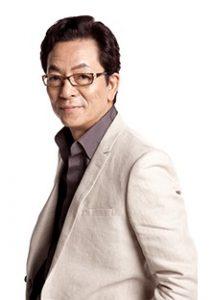 profile_mizutani
