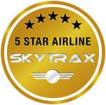 5-star-airline