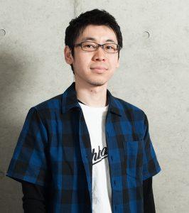 chuya-koyama-prof
