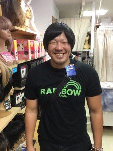 ichinose_wataru_73