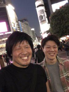 ichirose-brothers