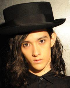 kurihara_louis