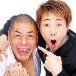 松本キックの嫁は15歳年下で夫にブチ切れ!元月収250万ですごいが今は使えない旦那【深イイ】