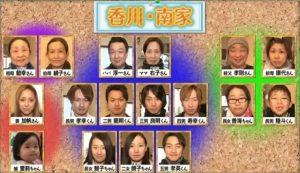 minami-family