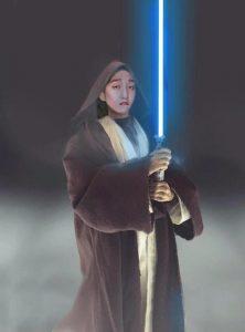 nagai,force