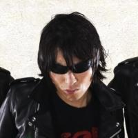 guitarwolf-seiji