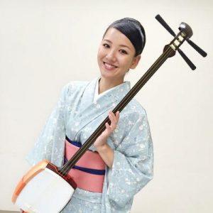 hayashiya-azumi