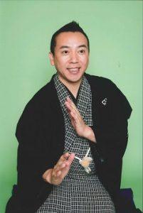 hayashiya-taihei