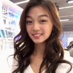 アイリスはマレーシア人歌手でwikiは?かわいい画像と変顔や曲も気になる【ナカイの窓】