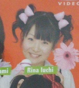 iuchi-rina-idol