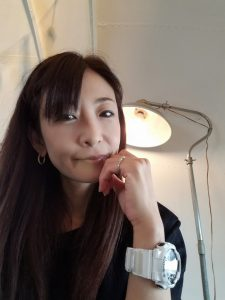 nakajima-fumie