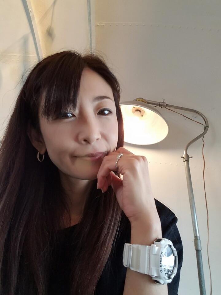 中島史恵さんの画像その19