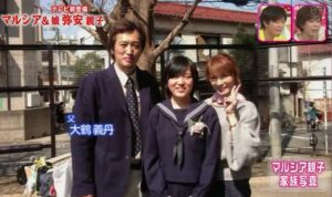 bian-family