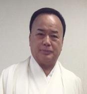 hosokawa-takashi-prof
