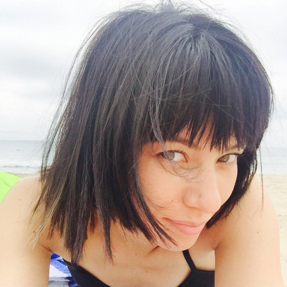 「ジェシカ ベッキー プロフィール」の画像検索結果