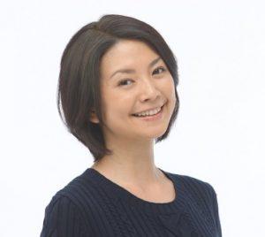 sakamoto-mika