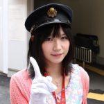 鈴川絢子の父親がチャゲはガセ!すっぴん画像と旦那はイケメンが気になる【アメトーーク!】