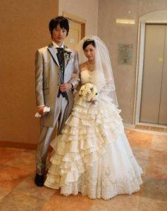 suzukawa-ayako-marriage