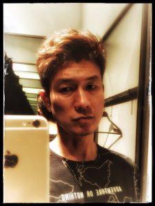 takahashi-go