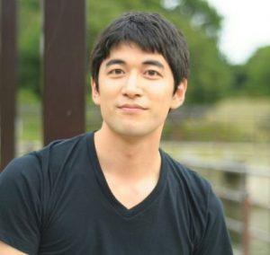 yoshida-goro