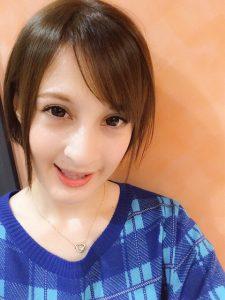 fujisaki-michelle
