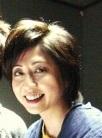 iiboshi-keiko