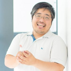 inoue-hiroki