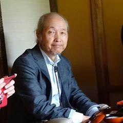 inoue-kenichiro
