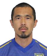 kumo_Tatsuhiko