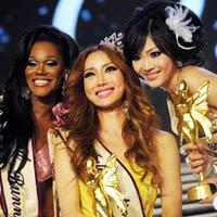 miss-International-queen2010